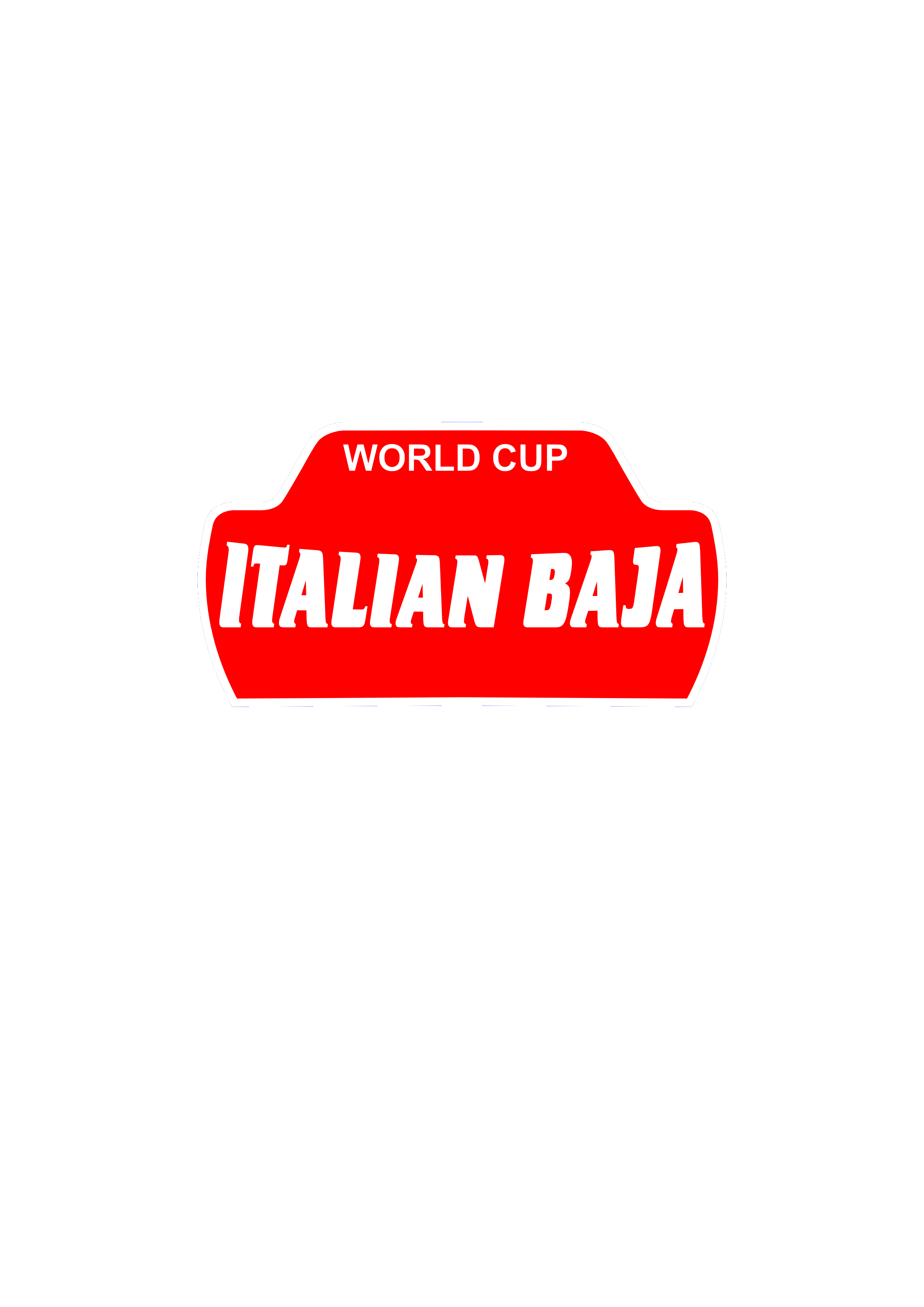 ITALIAN BAJA